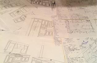 Floor-Plans-ds3