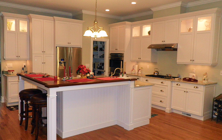 Classic Kitchens Toms River Nj Wow Blog