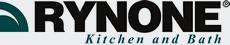 rynonekb-logo-prod5